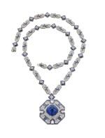 Diamond-and-Sapphire-Satoir_Taylor