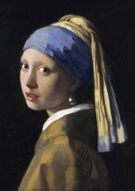 Girl_with_a_Pearl_Earring_Image