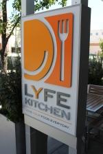Its a wonderful Lyfe