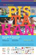 Pistahan_Poster_Final2-662x1024
