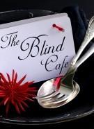 TheBlindCafe_GEVMag